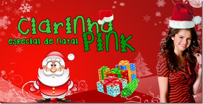 Clarinha_Pink