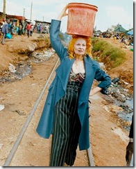 Vivienne-Westwood-by-juergen-teller