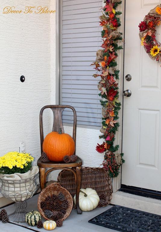 front door 082-001