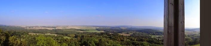 2014.09.10-048 vue de la tour de l'observatoire