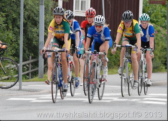 pyöräilykuvia lauantai 152