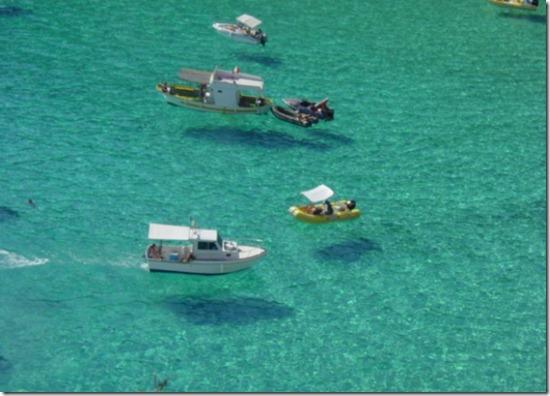 isola-dei-conigli-barche