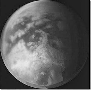 luna titan