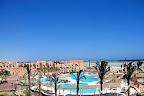 Фото 10 Abo Nawas Resort