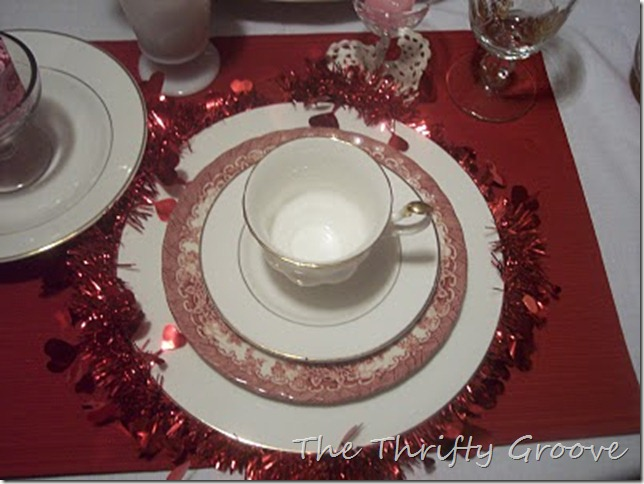 Tablescapes 107
