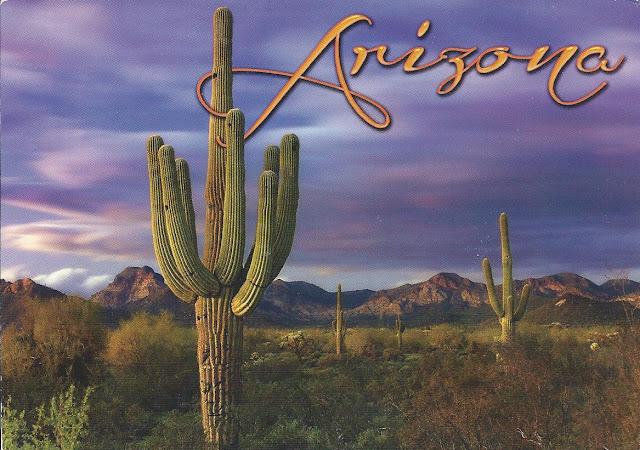 desierto-de-arizona.jpg