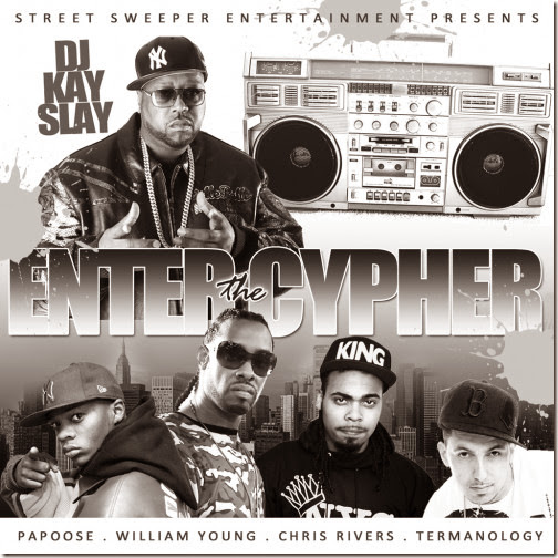 enter-the-cypher-500x500