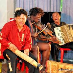 Ny Malagasy Orkestra::DSCF6954_001