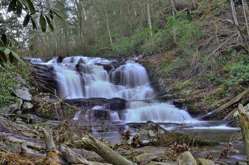 conasauga falls-2