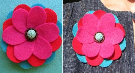 broche-flor-fieltro