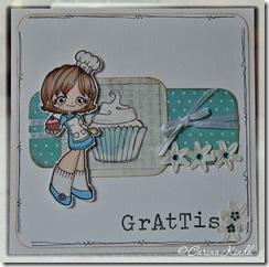 grattis1b