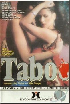 taboo-1980_xvx_134088