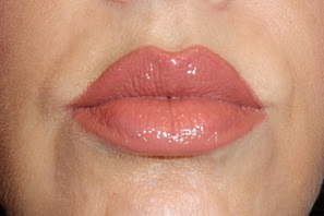 Mineral Fusion Look Lips