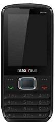 Maximus-M201M-Mobile