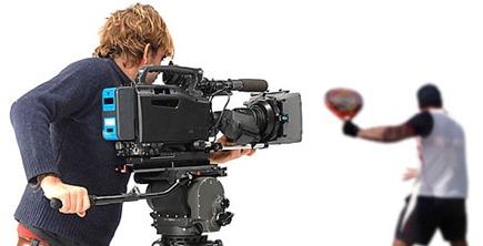 Cambio de horarios y retransmisión del Master Estrella Damm PPT 2011 en LaOtra.