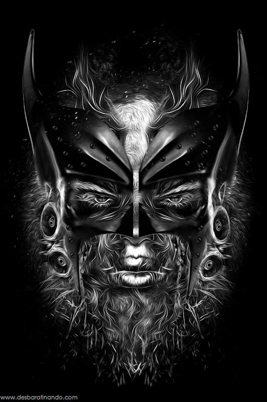 Nicolas-obery-Wolverine-debaratinando