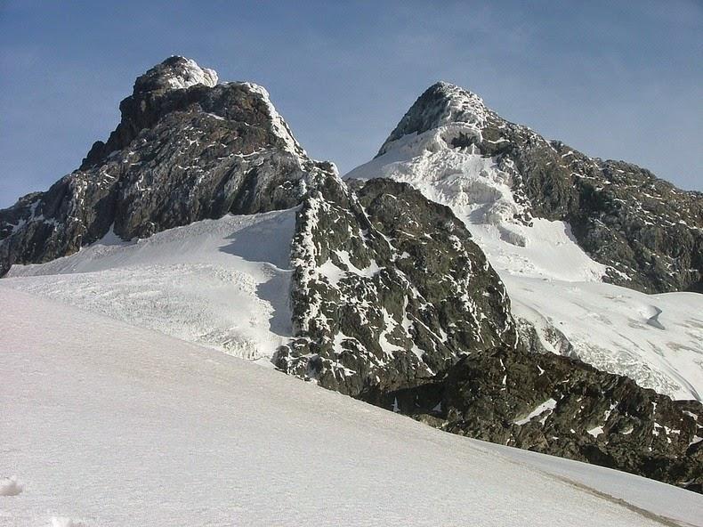 africa-glaciers-4