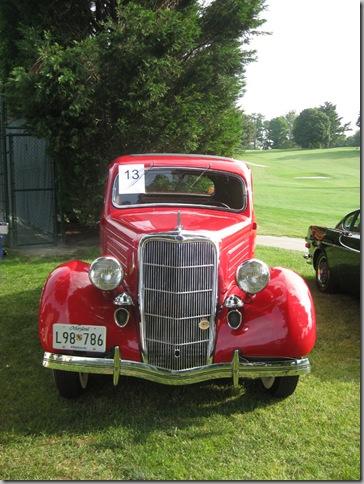 cars 022