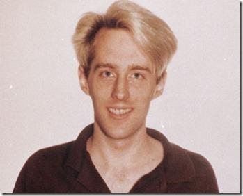 Kevin-Poulsen