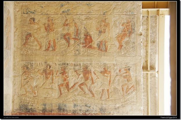 Egypt Day 11_03-19