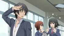 [UTW]_Minami-ke_Tadaima_-_04_[h264-720p][E3511466].mkv_snapshot_20.01_[2013.01.28_22.57.19]