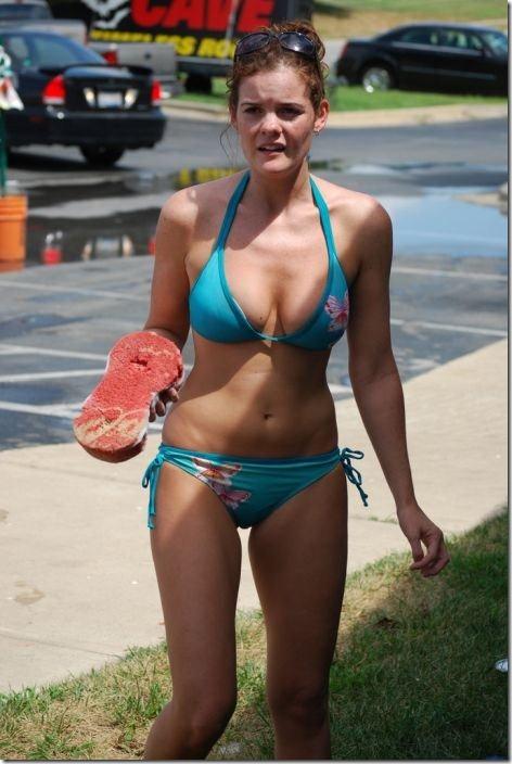 best-bikini-carwash-17