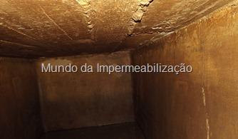 cisterna vazando (3)