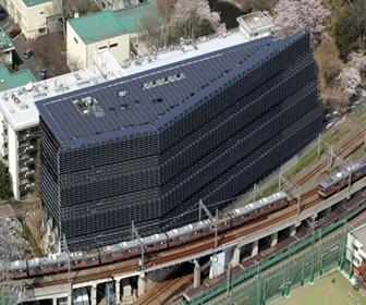 tokyo-instituto-panel-solar
