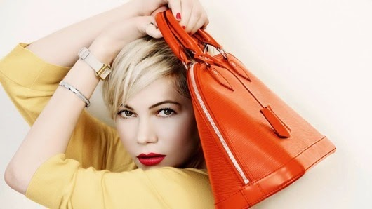 hbz-michelle-williams-lv-campaign-02-lg