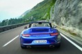 Porsche-911-C4-12