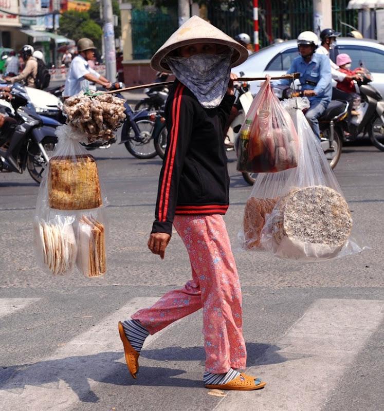 street-food-25