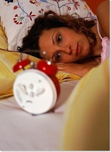 insomnia problem solution essay