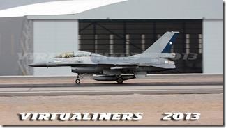SCEL_V284C_Centenario_Aviacion_Militar_0053-BLOG