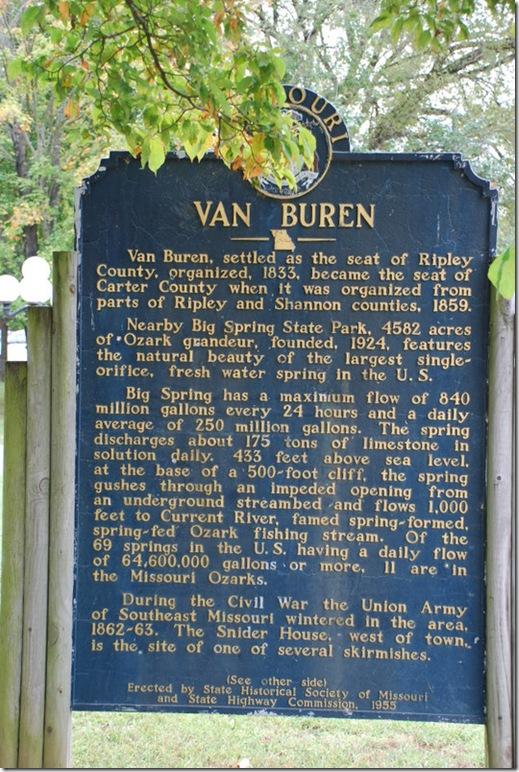 09-14-11 A Van Buren (21)