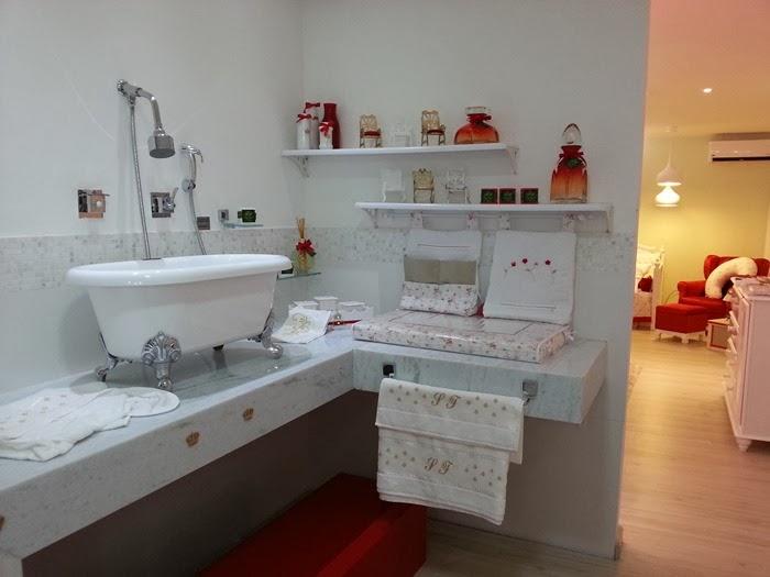 banheiro-do-bebê