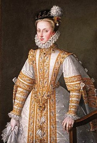 Anne_of_Austria_Spain