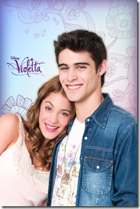violetta_disney_channel_iphone_violetta_tomas_640x960