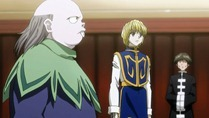 [HorribleSubs] Hunter X Hunter - 42 [720p].mkv_snapshot_09.27_[2012.08.04_22.29.17]