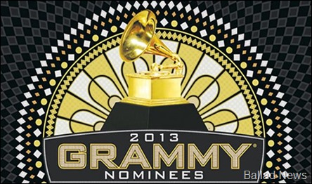 grammy-2013-indicados-55th