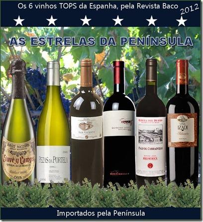 vinhos-tops-peninsula-baco