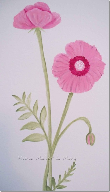 how-to-paint-Poppies-16