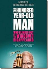cartel-el-abuelo-que-salto-por-la-ventana-y-se-largo-177