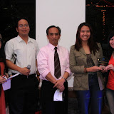 CyberPress IT Journalists Association of the Philippines (16).JPG