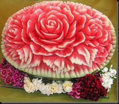 water-melon-carving-my-favorite1