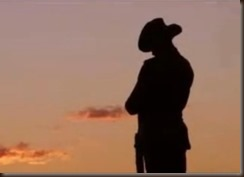anzac-soldier-no-writing