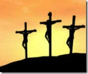 Calvary_cross