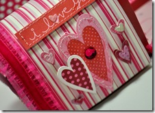 VALENTINE MAILBOX (3)