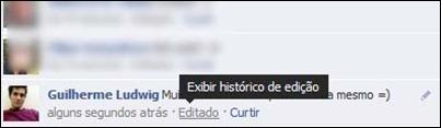 historico-comentarios-facebook