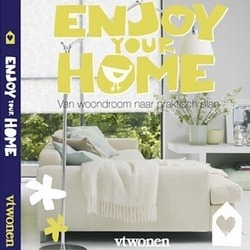 vtwonen-boek-cover-enjoy (1)