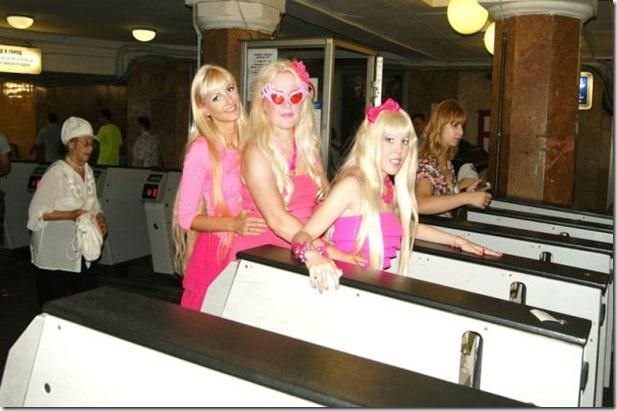 karina-barbie-pink-russian-36